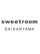 スウィートルーム 代官山(sweet room)
