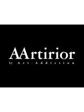 アーティリア(AArtirior)
