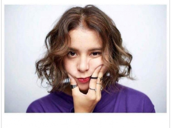 ビューティーラウンジ ビギンズ ヘア(Beauty Lounge BEGINS hair)(東京都東村山市/美容室)