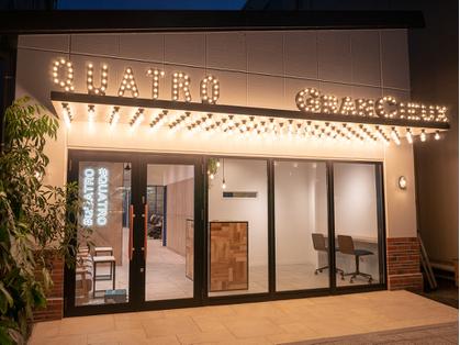 クアトロ 水戸店(QUATRO) image