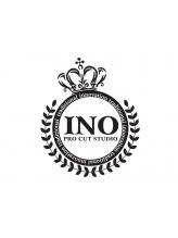 イノブランディングイノベーション(INO branding by innovation)