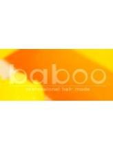 バブー 八王子店(baboo)
