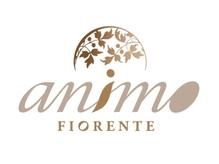 アニモフィオレンテ せんげん台西口店(animo FIORENTE)の詳細を見る