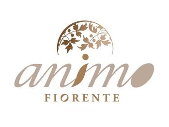 アニモフィオレンテ せんげん台西口店(animo FIORENTE)(埼玉県越谷市)