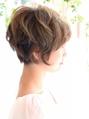 のびても可愛いが長持ちするヘアが人気☆毎日お洒落を楽しむ女性のためのサロン♪弱酸性美容法もオススメ☆