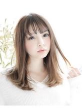 ハイトーンブロンズベージュ☆SHO.14