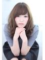 【Rose】フェアリー☆セミディ