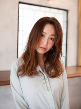 ゆるふわグラマラス【行徳】.53