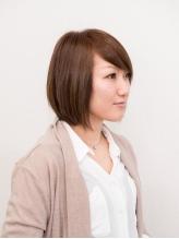今まで難しかった明るいカラーにも対応できる白髪染め!!《ファッショングレイカラー》新登場です☆