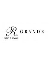 アールグランデ 東静岡店(R GRANDE)