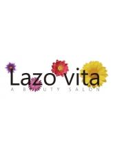 ラソビータ(Lazovita)