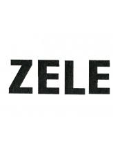 ゼル 鴻巣店(ZELE)