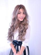 【AINM】#とろみ #大人かわいい #グラマラス with.6