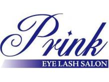 ヘアセットサロン プリンク(HairSetSalon Prink)