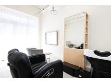 モノ ヘアー アトリエ(mono hair atelier)