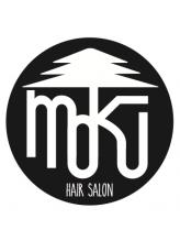 ヘアサロン モク(HAIR SALON moku)