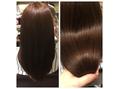 ヘアーサロン リーティ(Hair Salon Reethi)(美容院)