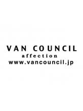 ヴァンカウンシル 金山(VANCOUNCIL kanayama)