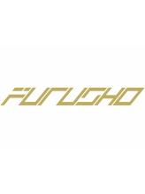 フルショウ 西梅田(FURUSHO)