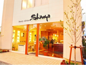 シノヤ 本店
