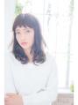 【Loco by neoive】 リラクシーウェーブ