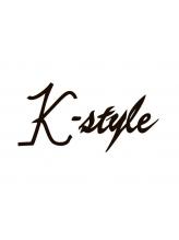 ケイスタイル (K style)