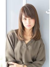 《Barretta/蒲田341》☆恋されgirl☆ナチュかわタンバルモリ☆ バレッタ.34