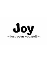 ジョイ(Joy)
