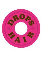 ドロップス ヘアー(DROPS HAIR)