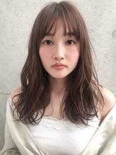 【GARDEN 長田耕太】最旬トレンドヘア×似合わせの達人 38.34