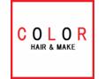 ヘアーアンドメイクカラー(HAIR&MAKE COLOR)
