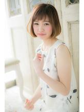 視線くぎづけ☆グラデーションボブa 海外セレブ.59