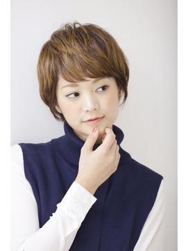 【QONtROL yakumo】スウィングショート
