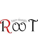 ルーツヘアーデザイン(Root hair design)