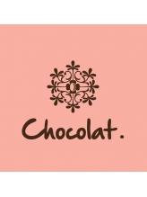 ショコラ アベノ(Chocolat Abeno)