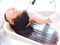 日頃頑張る私へご褒美♪『ベルジュバンス美髪ヘアエステ』で癒し×綺麗を同時に叶える極上のRelaxTime…!!