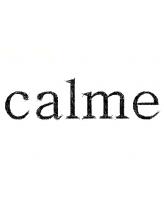 カルム(calme)
