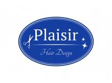 プレジール ヘアー デザイン(Plaisir Hair Design)