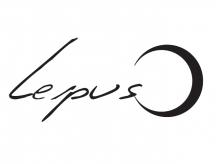 レプス 練馬(Lepus)