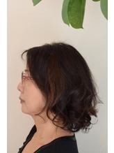 エレガントスタイル【Hair Make S-CORE】 053-445-2100.35