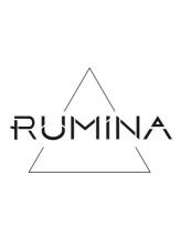 ルミナ(Rumina)