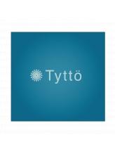 テュット(Tytto)