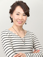 キレイめカジュアルアップスタイル.9