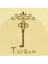 チュラウム(Tu raum)