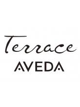 テラス アヴェダ ららぽーとエキスポシティー店(Terrace AVEDA)
