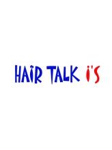 ヘアートーク アイズ(HAIR TALK I's)