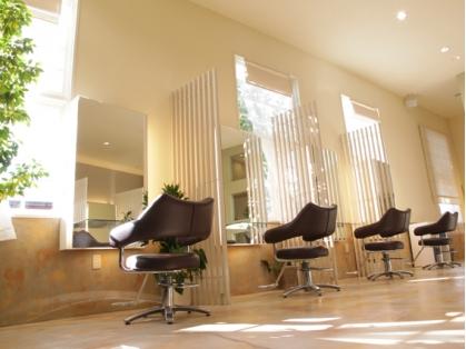 ヘアースタジオ クランプス(Hair Studio CLAMPS) image