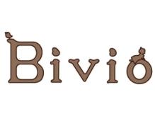 ビーヴィオ(Bivio)