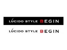 ルシードスタイルビギン(LUCIDO STYLE BEGIN)