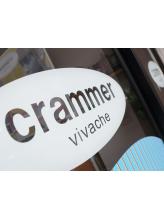 クラマー 美容室(crammer)